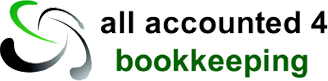All Book Keeping